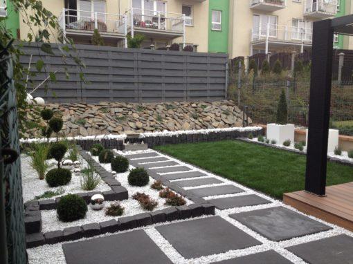 Ogród 5