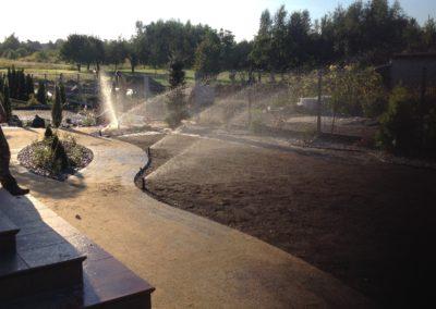 Ogród 8